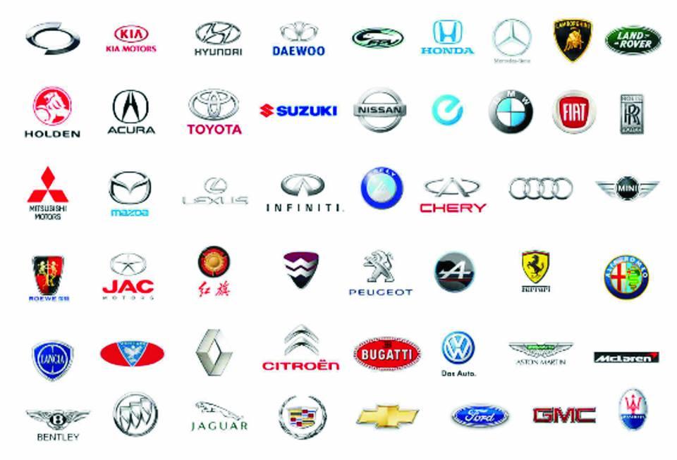 ανταλλακτικά αυτοκινήτων καινούρια