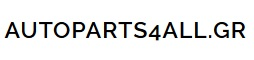 AUTOPARTS4ALL.GR Εμπόριο Ανταλλακτικών Παλλήνη Αττικής